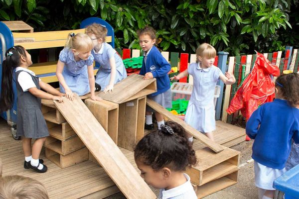 manby-lodge-infant-school-9