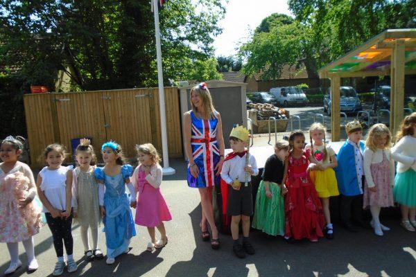 Royal Parade 002