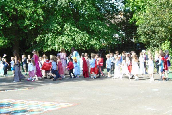 Royal Parade 005