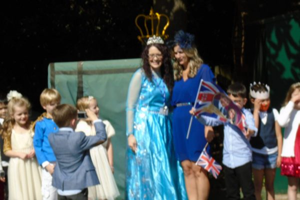 Royal Parade 007