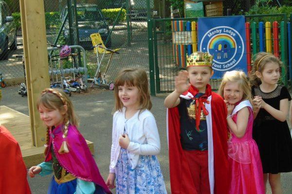 Royal Parade 010