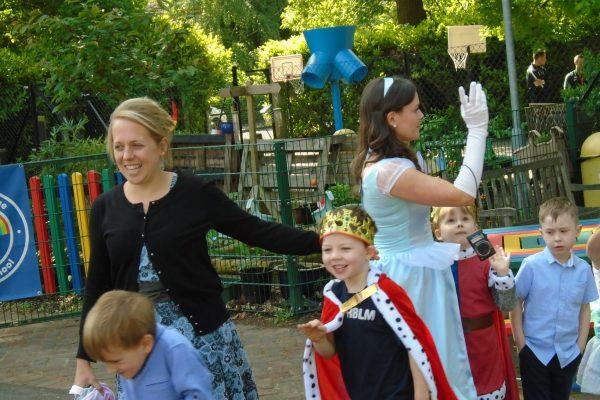 Royal Parade 011