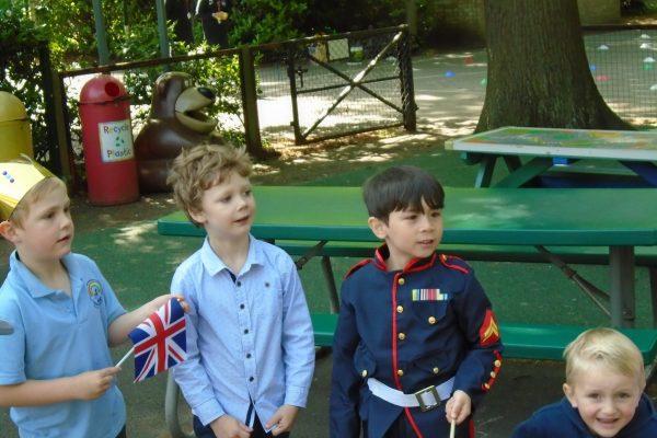Royal Parade 014