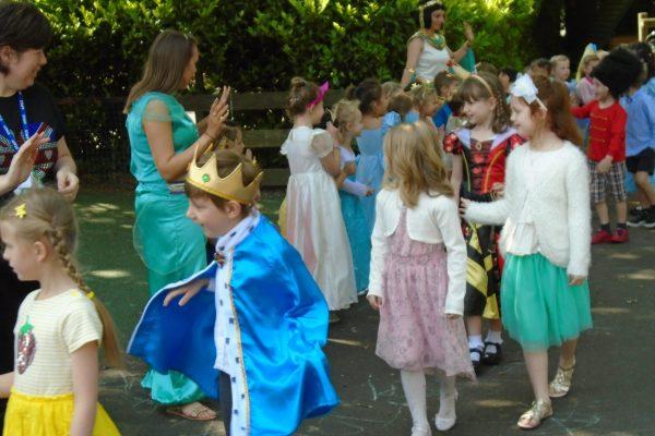 Royal Parade 015
