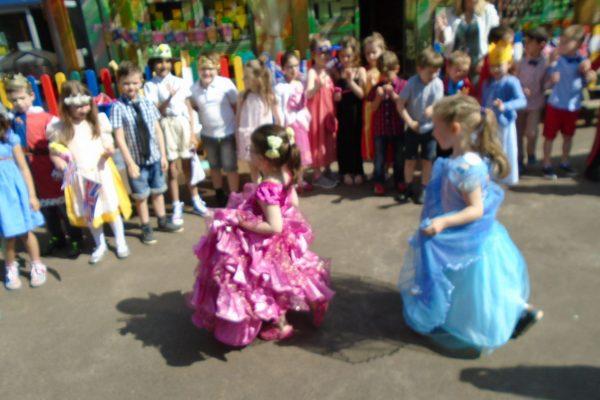 Royal Parade 024