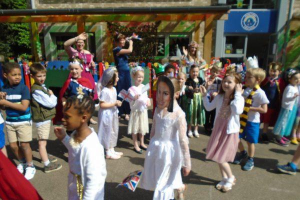 Royal Parade 034