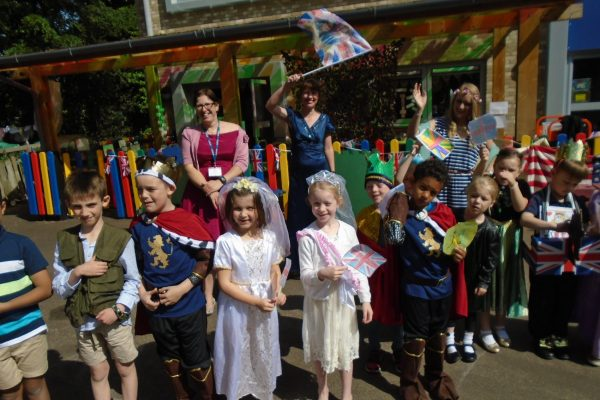 Royal Parade 037