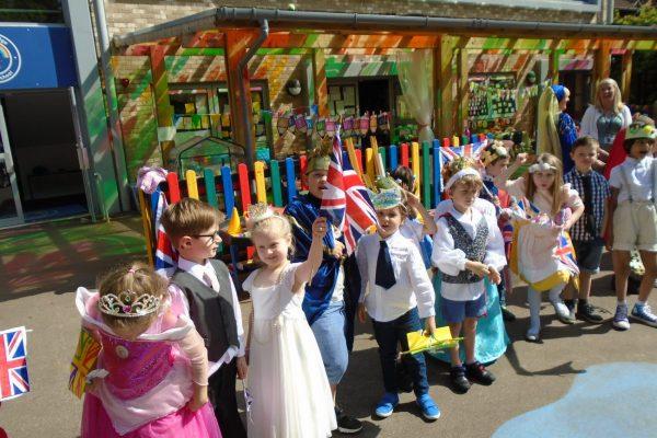 Royal Parade 039