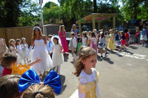 Royal Parade 040