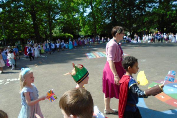 Royal Parade 042