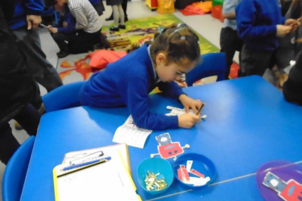 Year R Shared Learning 3