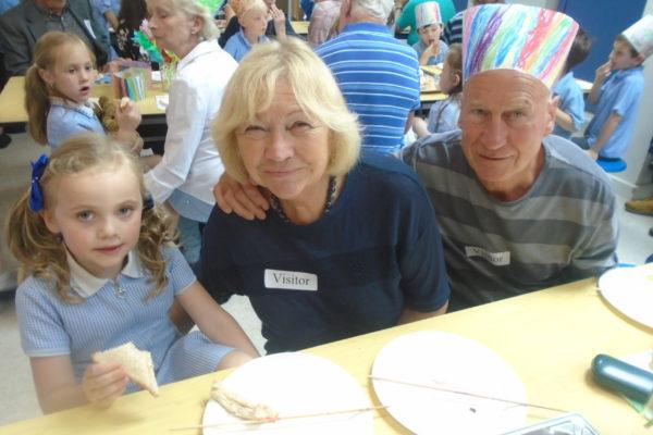 Grandparents 10