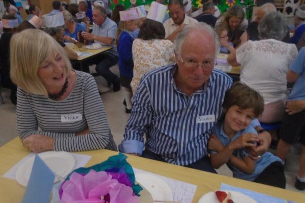 Grandparents 12