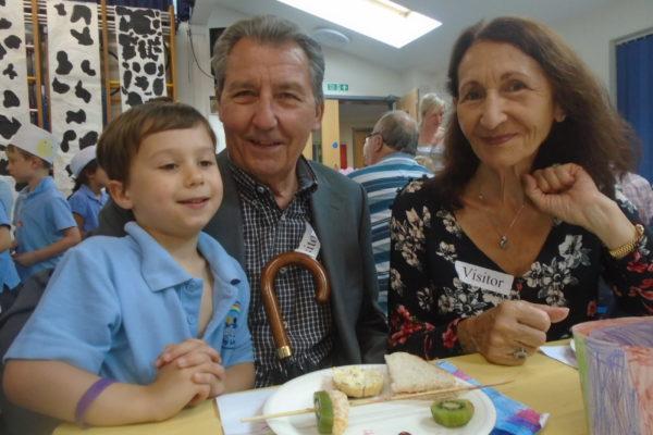 Grandparents 15