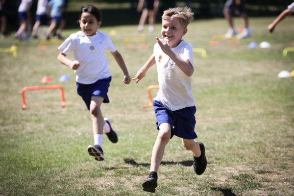 Manby_Lodge_Sports_Day_2019-32