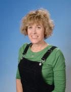 Mrs M Stokes