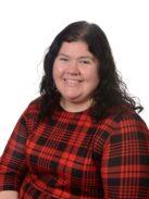 Miss C Lonergan