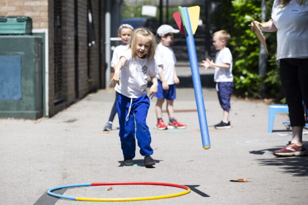 Manby_Lodge_Sports_Day_Year1_2021-11