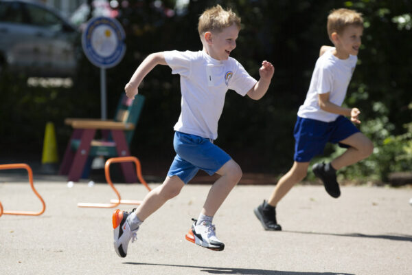 Manby_Lodge_Sports_Day_Year1_2021-12
