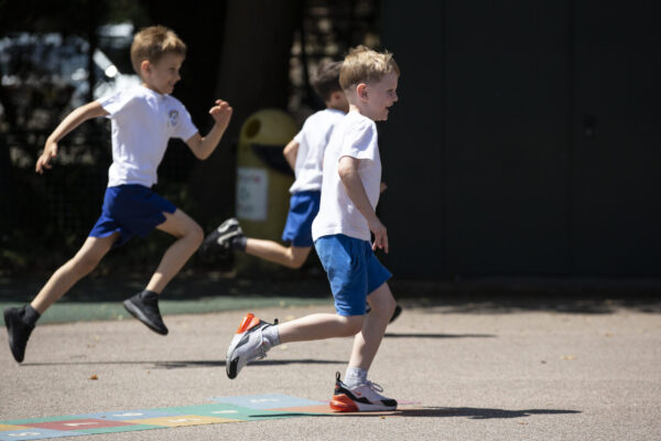 Manby_Lodge_Sports_Day_Year1_2021-13
