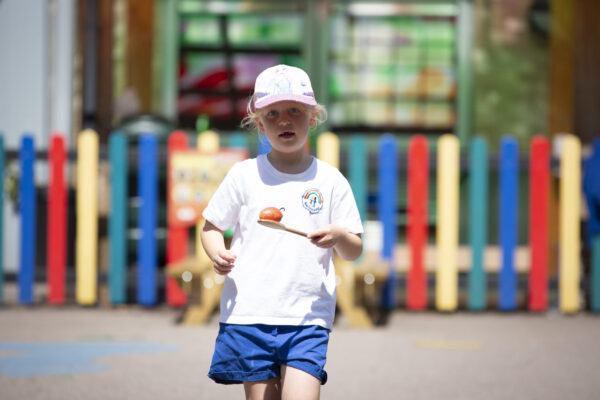Manby_Lodge_Sports_Day_Year1_2021-16