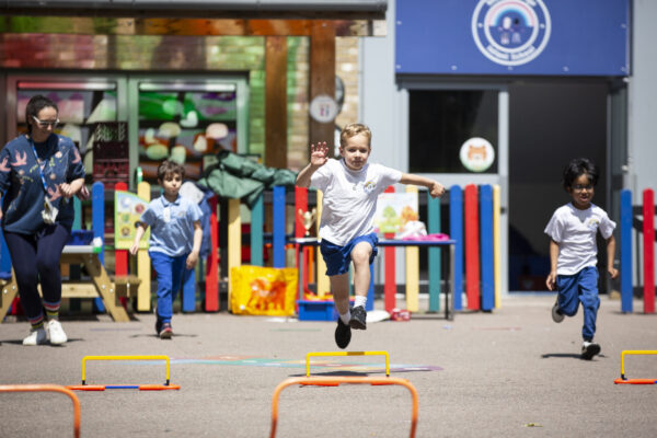Manby_Lodge_Sports_Day_Year1_2021-17
