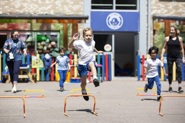 Manby_Lodge_Sports_Day_Year1_2021-18