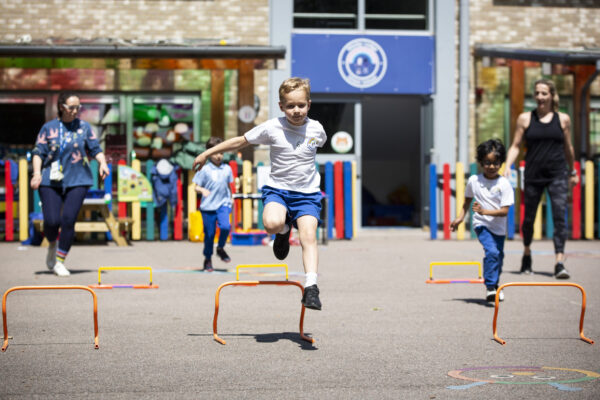 Manby_Lodge_Sports_Day_Year1_2021-19