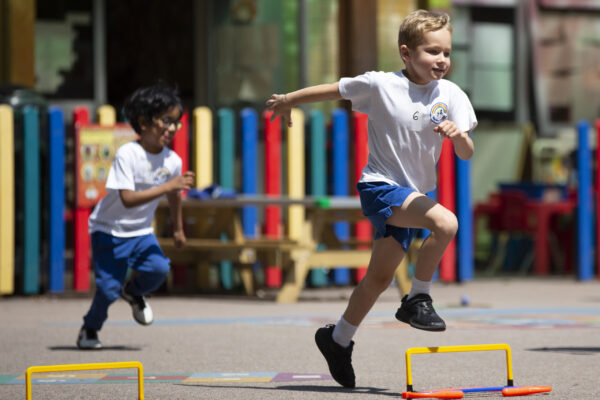 Manby_Lodge_Sports_Day_Year1_2021-21