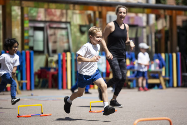 Manby_Lodge_Sports_Day_Year1_2021-22