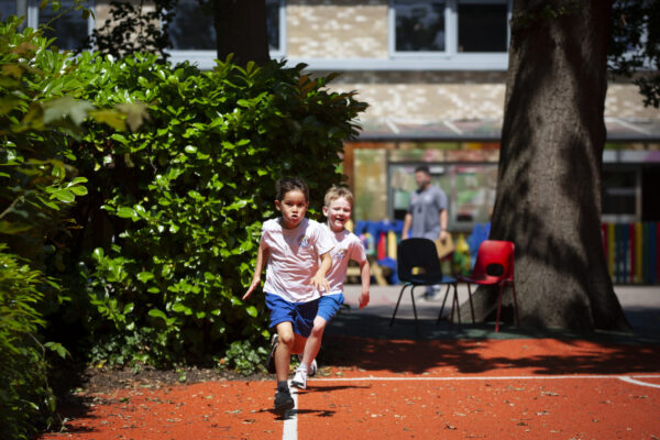 Manby_Lodge_Sports_Day_Year1_2021-24