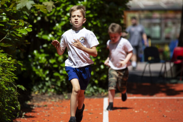 Manby_Lodge_Sports_Day_Year1_2021-26