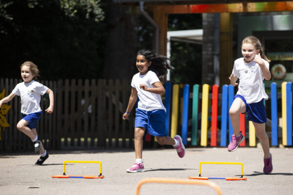 Manby_Lodge_Sports_Day_Year1_2021-31
