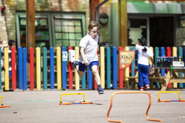 Manby_Lodge_Sports_Day_Year1_2021-53