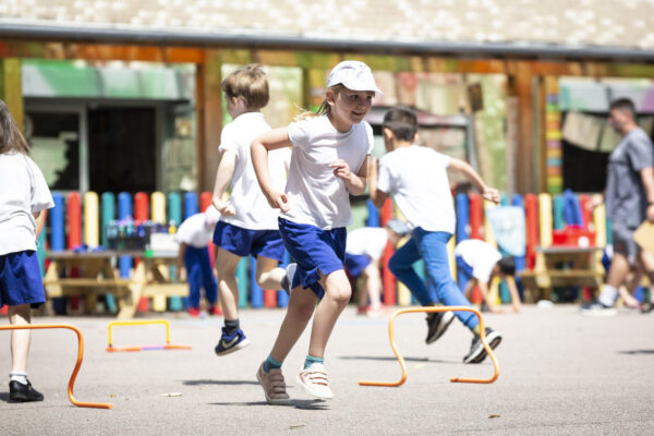 Manby_Lodge_Sports_Day_Year1_2021-54