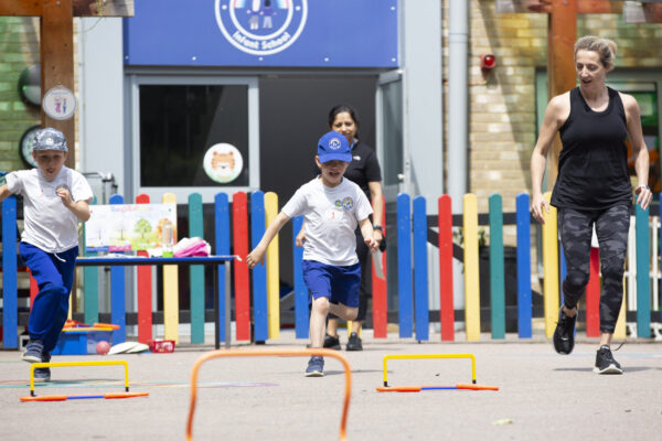 Manby_Lodge_Sports_Day_Year1_2021-68