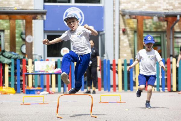 Manby_Lodge_Sports_Day_Year1_2021-69