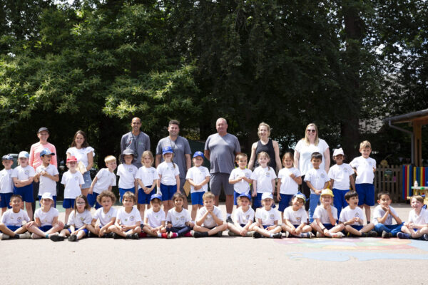 Manby_Lodge_Sports_Day_Year1_2021-7