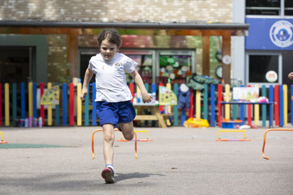 Manby_Lodge_Sports_Day_Year1_2021-70