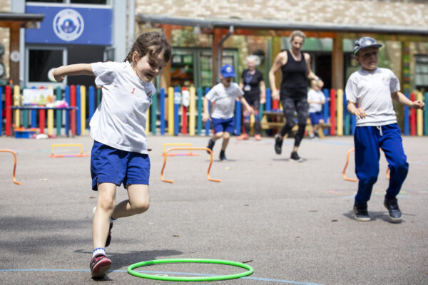 Manby_Lodge_Sports_Day_Year1_2021-72