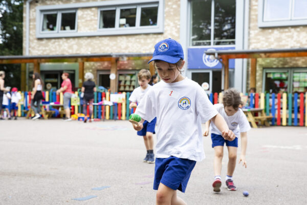 Manby_Lodge_Sports_Day_Year1_2021-8