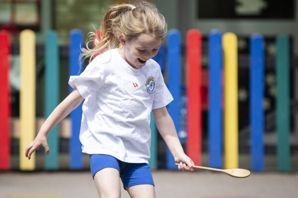 Manby_Lodge_Sports_Day_Year1_2021-84