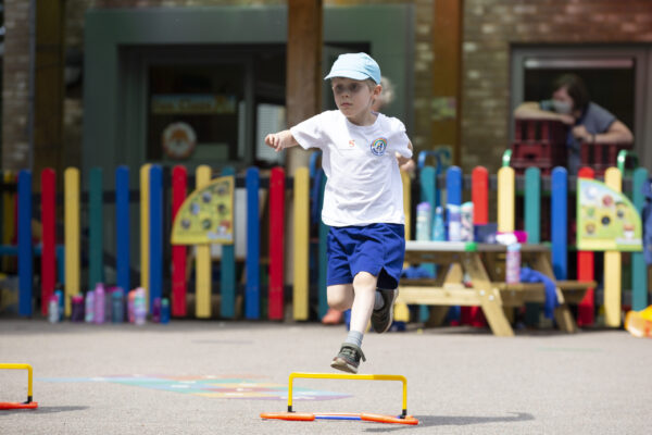 Manby_Lodge_Sports_Day_Year1_2021-85