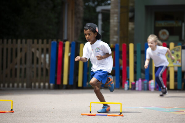 Manby_Lodge_Sports_Day_Year1_2021-86