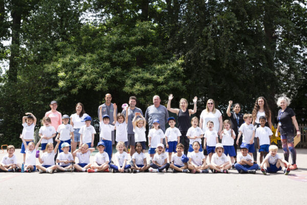 Manby_Lodge_Sports_Day_Year1_2021-9